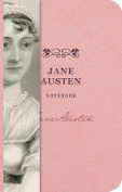 Jane Austen Notebook