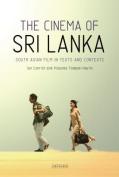 The Cinema of Sri Lanka