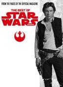 The Best of Star Wars Insider, Volume 2