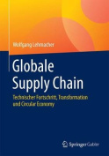 Globale Supply Chain [GER]