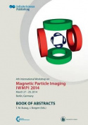 4th International Workshop on Magnetic Particle Imaging