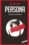 Persona  [Spanish]