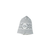 Obermeyer Girls Molly Knit Hat