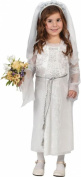 Morris Costumes Elegant Bride 24M To 2T
