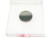 SMO HQ 25mm MO Reflection Mirror Reflector for 10600nm CO2 Laser Engraving Cutting