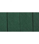 Wrights Sngl Fold Bias Tape 1.3cm 4 Yards-Olive