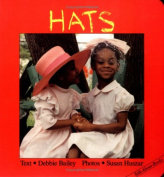 Hats (Talk-about-Books)