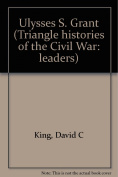 The Triangle Histories of the Civil War