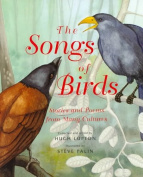 The Songs of Birds : Stories and Poems from Many Cultures