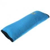 Wensltd Baby Children Safety Strap Pillow Shoulder Protection