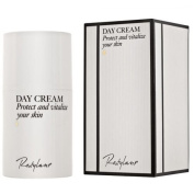 Restylane DAY Cream - Daily Use Moisturiser 50ml Treatment Beauty Product