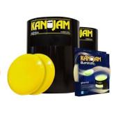 KanJam Game Premium Pack
