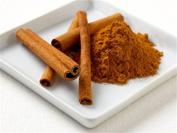 Vietnamese Cinnamon Powder Saigon Cinnamon - 5% Oil Content