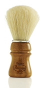 Semogue Owners Club Soc Pure Bristle Shaving Brush Cherry