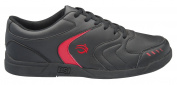 BSI Men's 550 Bowling Shoe