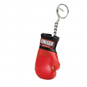 Ringside Boxing Glove Key Ring