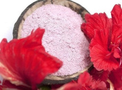 Hibiscus Powder - 100% Natural & Pure Hair Conditioner - 100 grammes