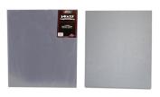 (1) 14X17 Topload Holders - Rigid Plastic Sleeves - BCW Brand