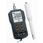 Hanna Replacement pH Probe (HI 1285 6) 716816