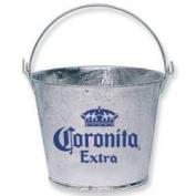 Coronita Beer Bucket By Corona