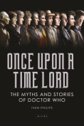 Once Upon a Time Lord