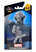Disney Infinity 3 Figure Ultron