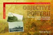 Objective Ponyri
