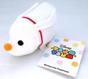 New Disney Store Mini 8.9cm (S) Tsum Tsum ZERO