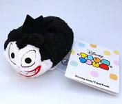 New Disney Store Mini 8.9cm (S) Tsum Tsum VAMPIRE TEDDY