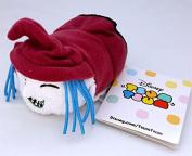 New Disney Store Mini 8.9cm (S) Tsum Tsum SHOCK