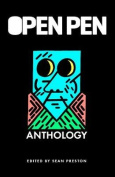 The Open Pen Anthology