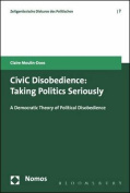 Civic Disobedience