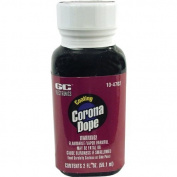 Corona Dope, 60ml