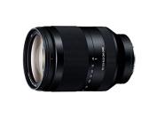 Sony SEL24240 FE 24-240mm F3.5-6.3 OSS E-mount Full Frame Zoom Lens - International Version