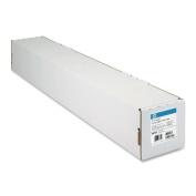 HEWC6019B - HP Designjet Inkjet Large Format Paper