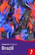 Brazil (Footprint Handbook)