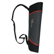 Sportsman'S Outdoor Products Tarantula Slinger Back Quiver