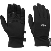 Outdoor Research Men's Backstop Gloves