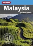 Berlitz Pocket Guide Malaysia