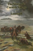 The Story of a Cornish Village - Lanreath