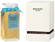 Bahoma Ocean Spa Luxurious Gift Box with a 200 ml Bath Oil in a Glass Bottle