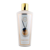 Armaf Tag Her For Women Body Lotion 250 ML