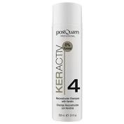 Postquam Repair Shampoo with Keratin 250 ml