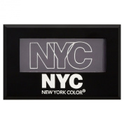 NYC City Mono Eye Shadow Number 910, In Vogue