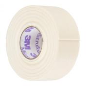 3M Microfoam Tape Eyelash Extension. Under Eye Gel Pads Patches