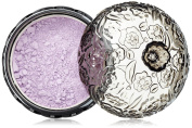 ANNA SUI Loose Face Powder N 18 g