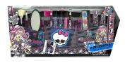Monster High We are Monsters Makeup Belt