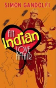 An Indian Love Affair