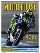 Motocourse 2015