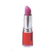 One Direction Kiss You Lipstick - I Wish